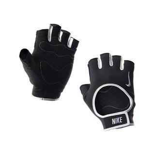 Nike Fıt Traınıng Gloves Fıtness Eldiveni