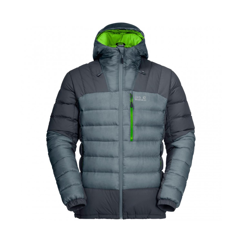 686 PARKLAN MYSTIQUE INS   SNOW JACKE Skisport