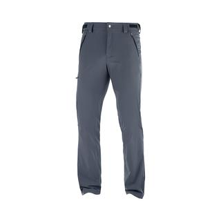 Salomon Wayfarer Straight Erkek Outdoor Pantolonu