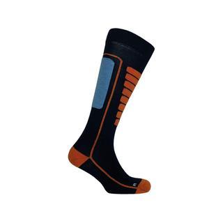 Norfolk Courchevel-N Erkek Kayak Çorabı