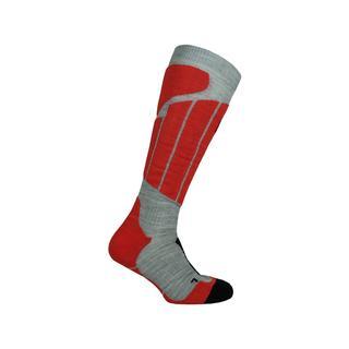 Norfolk Aspen-R Erkek Kayak Çorabı
