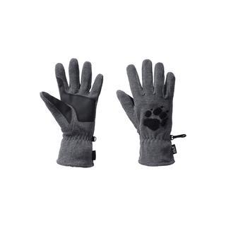 Jack Wolfskın Paw Gloves Eldiven