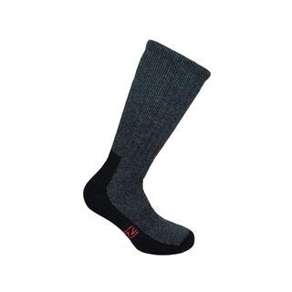 Norfolk Nasuh-A6 Erkek Çorap
