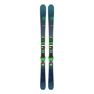Rossıgnol Experıence 84Aı (Konect) Erkek Kayak