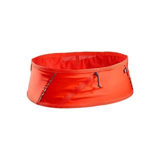 Salomon Pulse Belt Bel Çantası