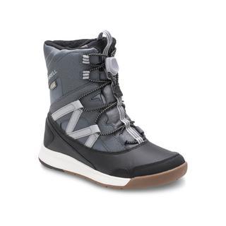 Merrell M-Snow Crush Waterproof Çocuk Ayakkabı