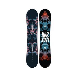 Burton Stylus Kadın Snowboard