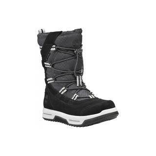 Tımberland Snow Stomper Pull On Waterproof Çocuk Ayakkabı