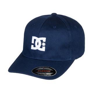 Dc Star 2 Btl6 Erkek Şapka