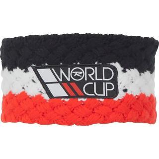 Rossıgnol L3 World Cup Hb Çocuk Bere
