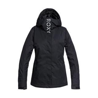 Roxy Galaxy Kadın Snowboard Montu