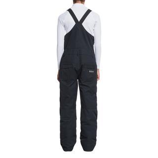 Roxy Çocuk Snowboard Pantolonu