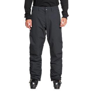 Quıksılver Estate Erkek Snowboard Pantolonu