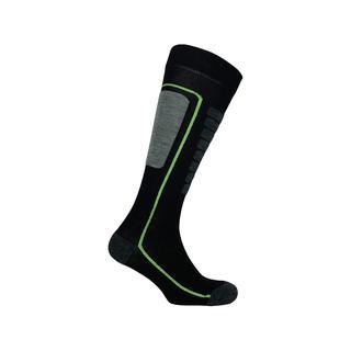 Norfolk Courchevel-B Erkek Kayak Çorabı