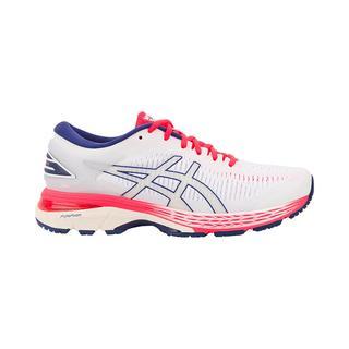 Asics Gel-Kayano 25 Kadın Yol Koşusu Ayakkabısı