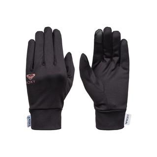 Roxy Lıner Gloves Kadın Eldiven