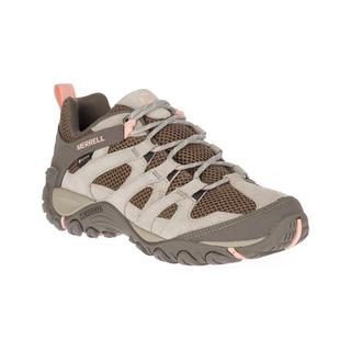 Merrell Alverstone Gore-Tex Kadın Outdoor Ayakkabı