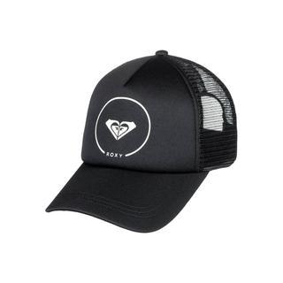 Roxy Truckin Kadın Şapka
