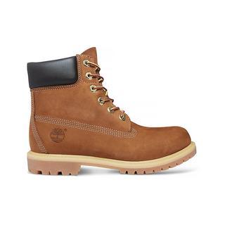 Tımberland 6İn Premium Boot - Kadın Ayakkabı
