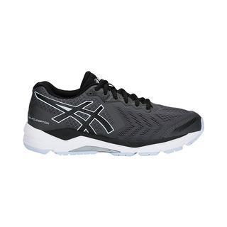 Asics Gel-Foundatıon 13 Kadın Yol Koşusu Ayakkabısı