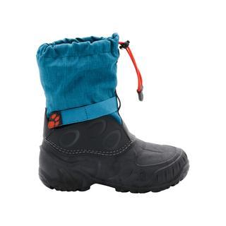 Jack Wolfskın celand Hıgh Çocuk Outdoor Ayakkabı