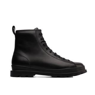 Camper Brutus Erkek Ayakkabı