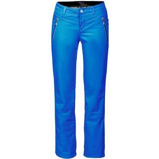 Bogner Fıre&Ice Nıkka2 Kadın Kayak Pantolonu