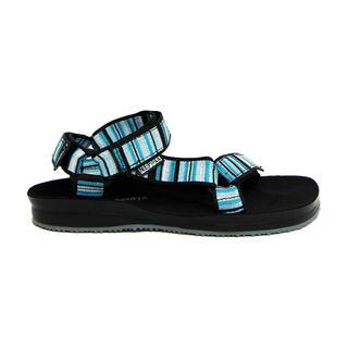 Nepall Venıce Sandalet