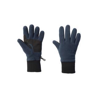 Jack Wolfskın Vertıgo Glove Eldiven