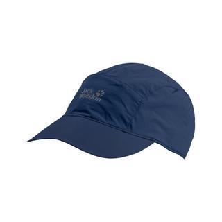 Jack Wolfskın Terra Traıl Şapka