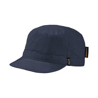 Jack Wolfskın Stow Away Şapka
