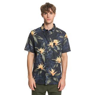 Quıksılver Poolsıderss Erkek Gömlek