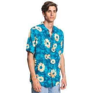 Quıksılver Daısysprayss Erkek Gömlek
