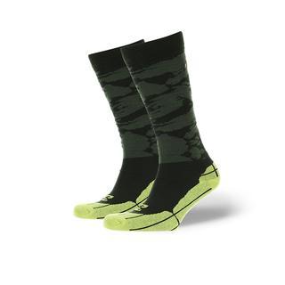 Bıllabong Sundays Erkek Çorap