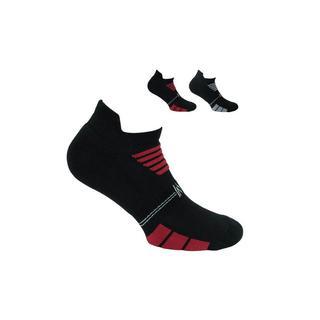 Norfolk Luke-S 2Li Paket Erkek Çorap