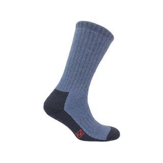 Norfolk Nasuh-A7 Erkek Çorap
