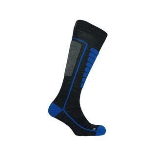 Norfolk Courchevel-S Erkek Kayak Çorabı