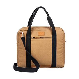 Quiksilver Premiumcarrier Erkek Postacı Çanta