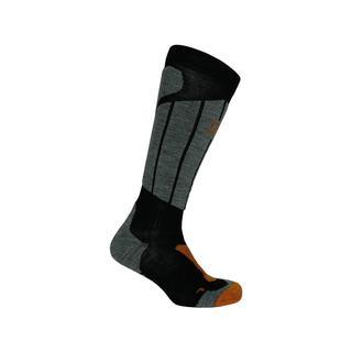 Norfolk Aspen-B Erkek Kayak Çorabı