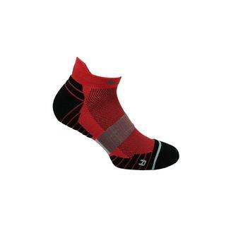 Norfolk Bolt-K Erkek Koşu Çorabı