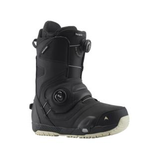 Burton Photon Step On Erkek Snowboard Botu