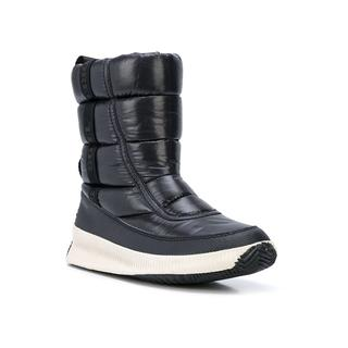 Sorel Nl3394 Out N About™ Puffy Mid Kadın Kar Botu