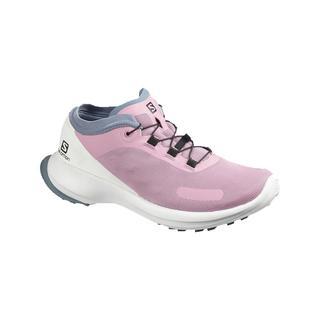 Salomon Sense Feel Kadın Patika Koşusu Ayakkabısı