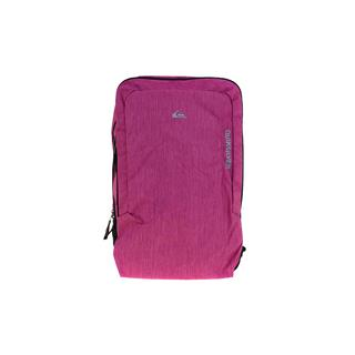 Quıksılver Everyday Backpack V2 1 Erkek Sırt Çantası