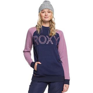 Roxy Liberty Hoodie Kadın Sweatshirt