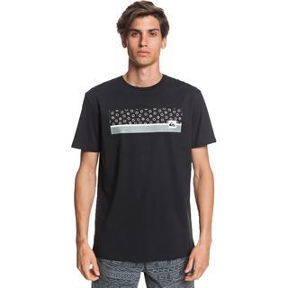 Quiksilver Jamitss Erkek T-Shirt