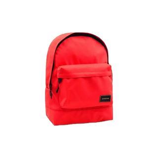 Quıksılver Everyday Edıtıon Backpack Çocuk Sırt Çantası