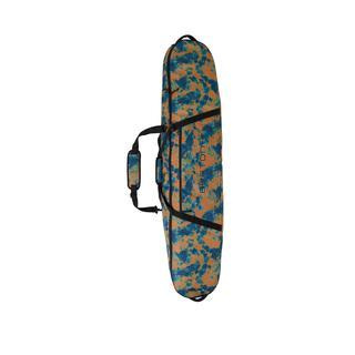 Burton Gig Snowboard Çantası