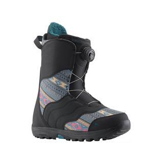 Burton Mint Boa Kadın Snowboard Botu