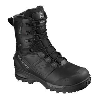 Salomon Toundra Pro CS Waterproof Erkek Outdoor Ayakkabı